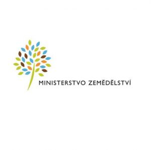 Ministry of Agriculture - Czech Republic